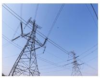 电力、能源系统类型项目案例