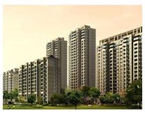 住宅地产类型项目案例