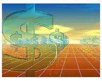 金融、证券、保险系统类型项目案例
