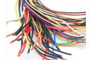 电缆导体的截面与载流量的计算