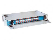 ODF光纤单元箱