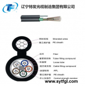 GYTC8S-24B1
