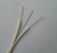 非金属皮线12博官网登录单芯